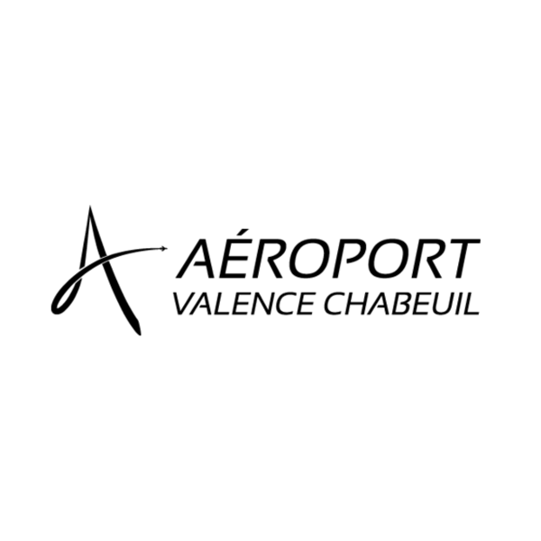 Aéroport Valence Chabeuil